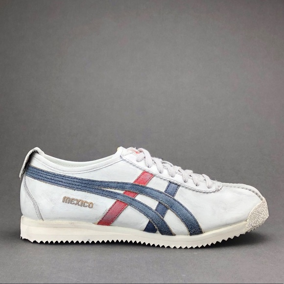 quality design d18df 310b6 NEW Asics Onitsuka Tiger - Tiger Corsair 1969 NWT
